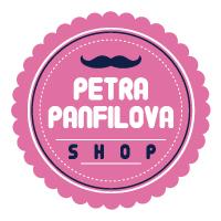 Petra Panfilova Shop