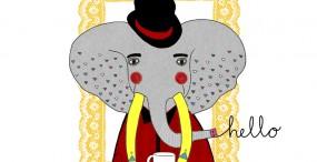 elephantpeq